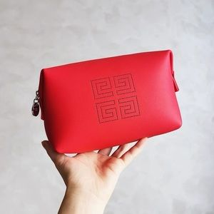 Givenchy Makeup Pouch